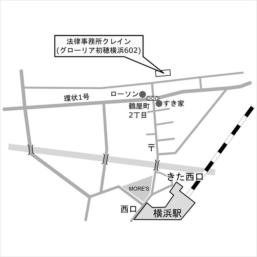 地図画像1