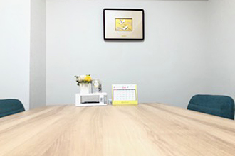 事務所案内画像1