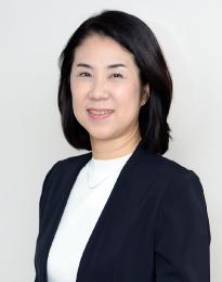 弁護士 藤本育子